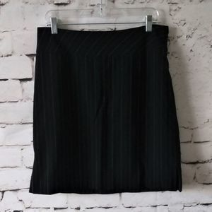 Amanda Smith Pencil Skirt 12